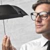 GDPR rendelet biztosítási vonatkozásai